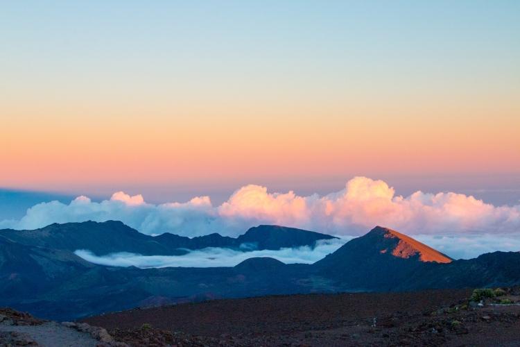 Haleakala_Blue_Peach