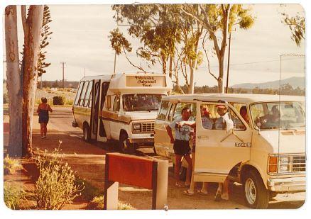 Blog_40th_1977_Vans